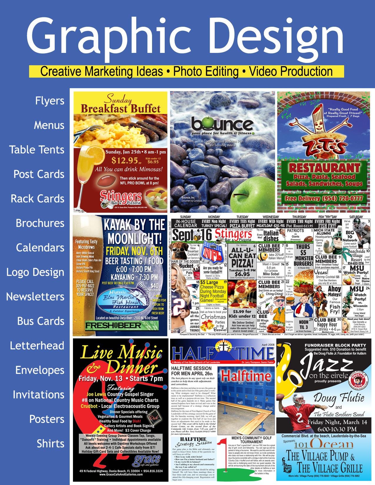 portfolio-page-lr